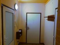 Na predaj 2izb byt  Nitra – realitná kancelária Xemar